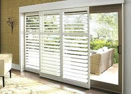 barn door window treatments barn door window treatments s shades throughout remodel 6 diy barn door window treatment