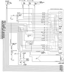 1990 mustang engine diagram wiring library 1990 ford mustang color wiring diagram well detailed wiring diagrams u2022 2008 ford explorer wiring