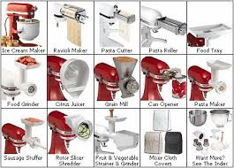 kitchenaid mixer color chart. 24 best kitchenaid hacks images on pinterest | kitchen aid recipes, tips and stand mixer color chart