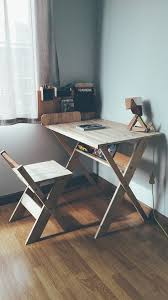 industrial themed furniture. Interesting Industrial Online Office Designer Desk For Two Industrial Themed Furniture  Jason Lewis Cool Lighting Plans Bedrooms Rooms Contemporary  And L