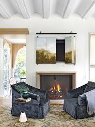 Fireplace Design 45 Best Fireplace Ideas Stylish Indoor Fireplace Designs