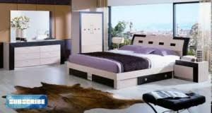 smart bedroom furniture. bedroomtrendyfurnituresmartbedroomideas smart bedroom furniture t