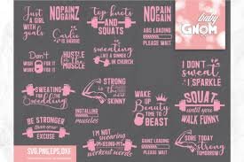 Hey all you cool cat and kittens. 1373 Gym Designs Graphics