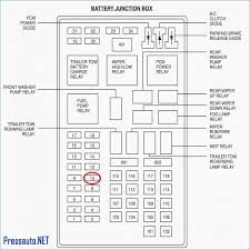 fuse box diagram for 2001 ford expedition complete wiring diagrams \u2022 2000 Expedition Fuse Box Diagram 200 extra 2001 ford expedition xlt fuse box diagram 03 sparkys rh bolumizle org 1998 ford