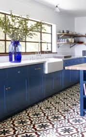 cabinet ideas kitchen colors lovely fresh paint bathroom cabinets countertop dark designs bathrooms with wood color