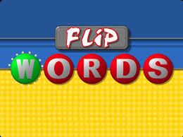 words free download flip words 2 download in one click virus free