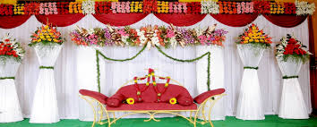 nrv decors and events wedding decorations pondicherry event decorations event management pany wedding decorators in pondicherry themed birthday
