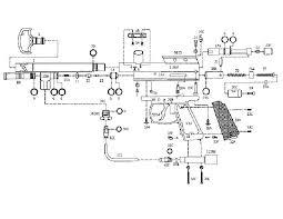 similiar ricon wiring keywords ricon wiring diagram wiring diagram website