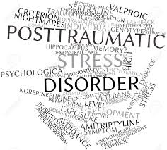 suffering from post traumatic stress sign and symptoms of ptsd post traumatic stress 00