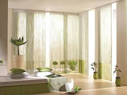 string curtains roll over image to zoom to expand string curtains for living room string curtains