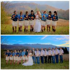 the barn event center of the smokies townsend tn photographer wedding pigeon forge gatlinburg sevierville wears valley 13