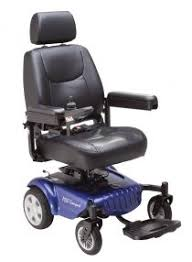 rascal mobility electric mobility compact powerchairs