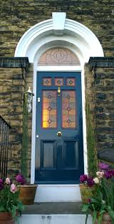 glass double front door. Leaded Glass Front Doors Double Entry Stained Door Inserts Victorian A Late With Floral Light Graceful E