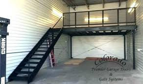 build garage storage garage storage building building garage storage loft steel garage with loft es build