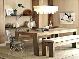 chandeliers glass drop rectangular chandelier chandeliers cozy dining room large white rectangle glass drop rectangular chandelier