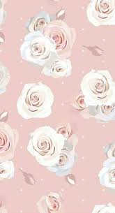 List of rose gold background tumblr wallpapers with hd quality by agustinmunoz, awesome images, pictures, clipart & wallpapers with hd quality. Wall Paper Lock Screen Rose Gold 34 Ideas Floral Wallpaper Iphone Pastel Iphone Wallpaper Floral Wallpaper Desktop