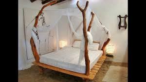 creative bed frames. Perfect Bed 50 BED Frame Creative Ideas 2017  Unique Bed Frame Design Part3 Inside Frames