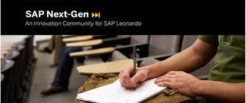 Кафедра РК САПР Написание курсовых и выпускных работ вместе  Написание курсовых и выпускных работ вместе с sap