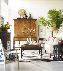 best 25 british colonial style ideas