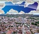 imagem de Sert%C3%A2nia+Pernambuco n-12