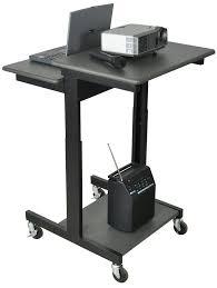 Desks Ironing Desk Arhaus Telegraph Executive Desk Who Makes