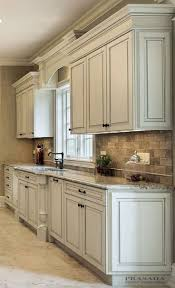 antique white kitchen cabinet ideas. Exellent Kitchen Custom Built Kitchen Cabinet Ideas  CHECK THE PICTURE For Various  Ideas 36972329 Cabinets Kitchenstorage With Antique White