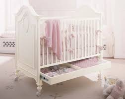 CPSC Stanley Furniture pany Inc Announce Recall of Cribs