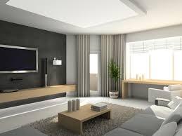 Deco De Maison Design