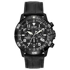 citizen men s eco drive titanium perpetual calendar watch h samuel citizen men s eco drive titanium perpetual calendar watch product number 2840456