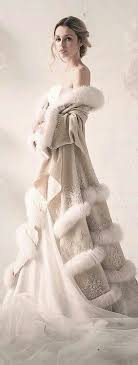 dress for winter wedding. dress for winter wedding