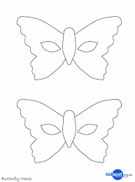 Small Picture Printable Free Halloween Mask Template Halloween Masks U Crafthubs