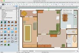 building plan create great looking home free plans and designs floor dimensions complete house small craftsman