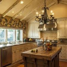 french kitchen lighting. Awesome French Chandelier In Black For Beautiful Kitchen Lighting