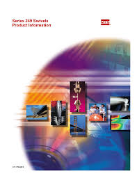 Superbolt Torque Chart L Series 249 Swivels Product Information Manualzz Com
