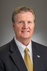 Barry Smith Named Director of Wealth Management at Paducah Bank