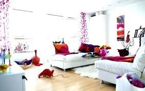 Bright Living Room Colors Bright Living Room Colors Bright Colors Custom Bright Living Room Decoration