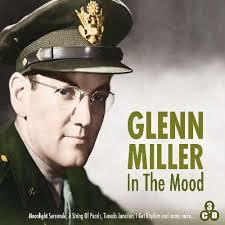 """I have a WW2 """"Swinger"""" stuck in my loft. WTF?? is it Glenn Miller? - glenn-miller-2"""