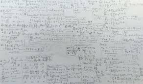 fluid mechanics cheat sheet electromagnetics index card cheat sheet round ii album on imgur