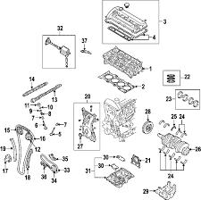mazda mpv 2004 engine diagram mazda wiring diagrams