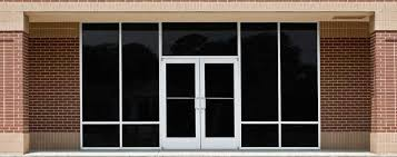commercial doors in honolulu hi