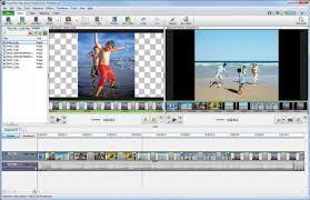 Gratis videobewerkingssoftware