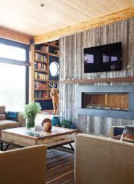 24 rustic canadiana decorating ideas