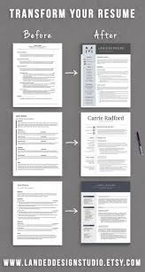 Totally Free Resume Templates Custom Completely Transform Your Resume For 48 With A