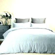waterproof duvet covers waterproof comforter covers allergen waterproof duvet cover argos