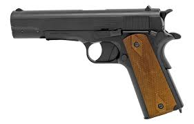 Super Bb Gun With Laser And Torch Light Wholesale Bb Gun Now Available At Wholesale Central Items