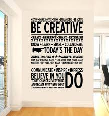 inspirational wall art for office. Simple Office Inspirations Of Inspirational Wall Art For Office Creative Ideas  Decorations Inspiring Well   Throughout Inspirational Wall Art For Office L