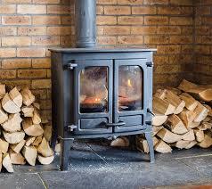 chimney brushes for wood burning stoves cleaning
