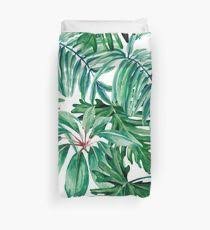 palm duvet cover. Beautiful Palm Tropical Jungle Duvet Cover Throughout Palm O