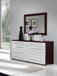 dressers for small bedrooms. full size of bedrooms:bedroom dressers for small spaces 5 drawer dresser narrow large bedrooms t