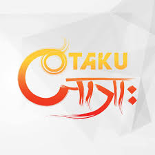 Image result for image of otaku jatra